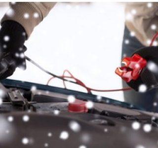 bateria-carro-oficina--mecanica-pompeia-pinheiros-moema