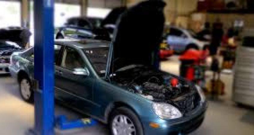 revisao-automotiva-auto-eletrica-zona-sul-sp-prochaskar
